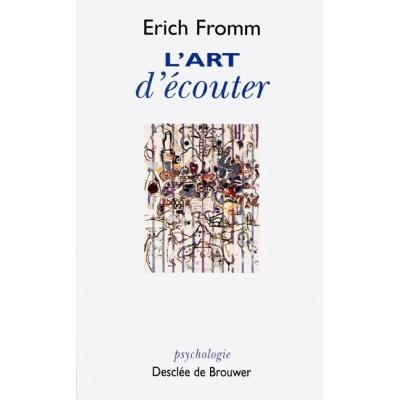 http://www.librairiedutemple.fr/1767-thickbox_default/l-art-d-ecouter.jpg