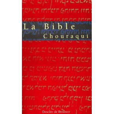 http://www.librairiedutemple.fr/1774-thickbox_default/la-bible.jpg