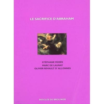 http://www.librairiedutemple.fr/1775-thickbox_default/le-sacrifice-d-abraham.jpg