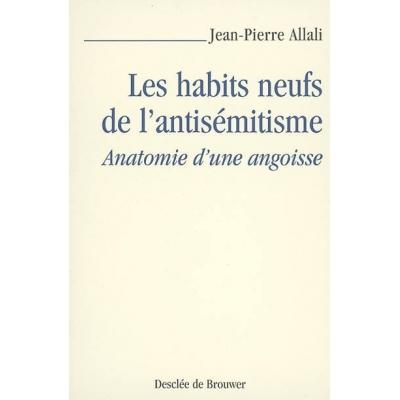 http://www.librairiedutemple.fr/1776-thickbox_default/les-habits-neufs-de-l-antisemitisme.jpg