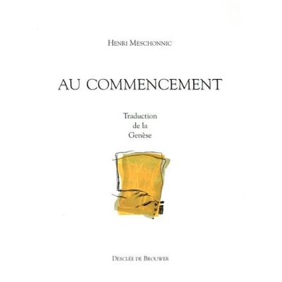 http://www.librairiedutemple.fr/1777-thickbox_default/au-commencement.jpg