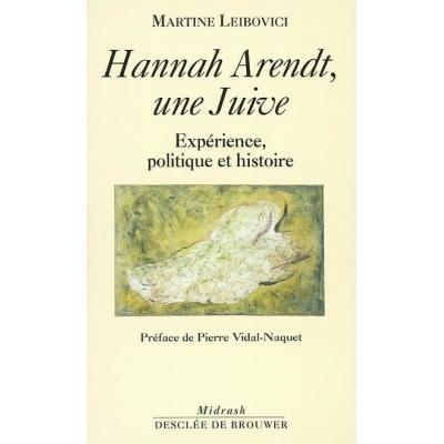http://www.librairiedutemple.fr/1780-thickbox_default/hannah-arendt-une-juive.jpg