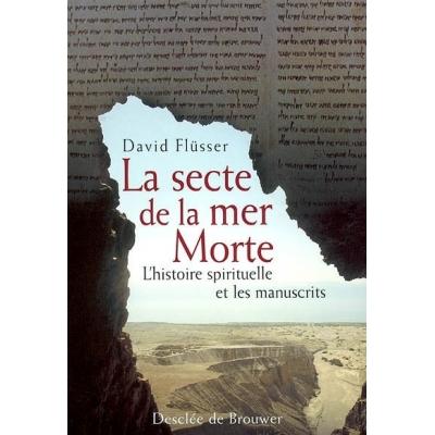 http://www.librairiedutemple.fr/1781-thickbox_default/la-secte-de-la-mer-morte--l-histoire-spirituelle-et-les-manuscrits.jpg