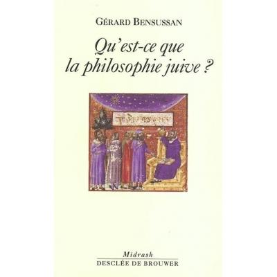 http://www.librairiedutemple.fr/1782-thickbox_default/qu-est-ce-que-la-philosophie-juive-.jpg