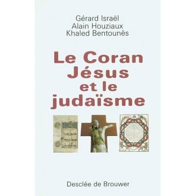 http://www.librairiedutemple.fr/1783-thickbox_default/le-coran-jesus-et-le-judaisme.jpg