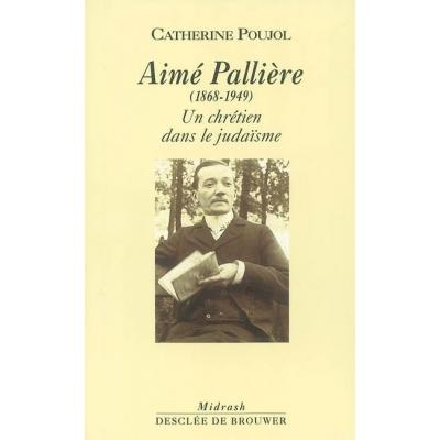 http://www.librairiedutemple.fr/1787-thickbox_default/aime-palliere.jpg