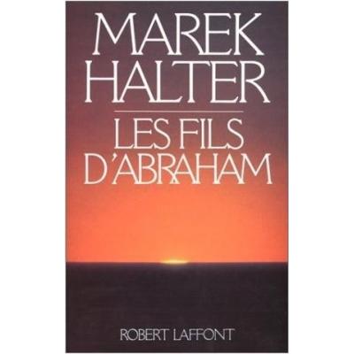 http://www.librairiedutemple.fr/1792-thickbox_default/les-fils-d-abraham.jpg