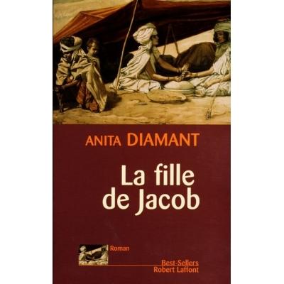 http://www.librairiedutemple.fr/1801-thickbox_default/la-fille-de-jacob.jpg
