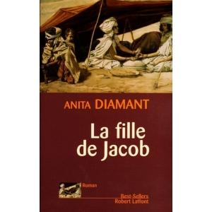 LA FILLE DE JACOB