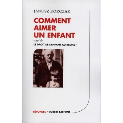 http://www.librairiedutemple.fr/1803-thickbox_default/comment-aimer-un-enfant.jpg