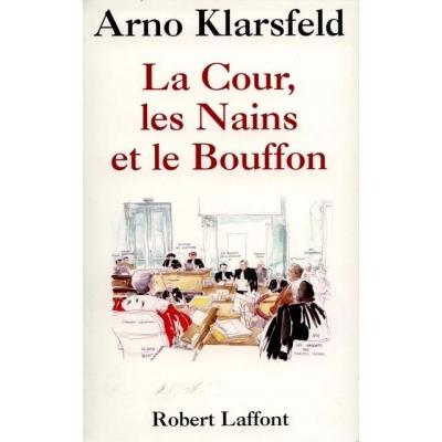 http://www.librairiedutemple.fr/1806-thickbox_default/la-cour-les-nains-et-le-bouffon.jpg