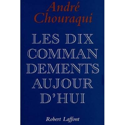 http://www.librairiedutemple.fr/1807-thickbox_default/les-dix-commandements-aujourd-hui.jpg