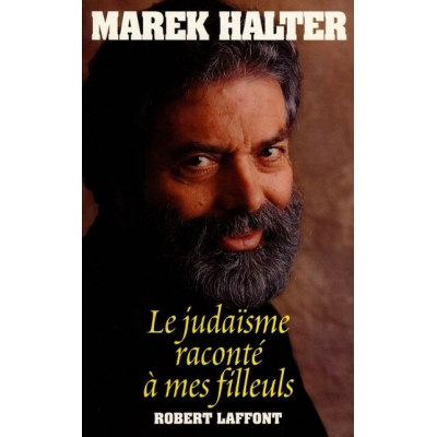 http://www.librairiedutemple.fr/1808-thickbox_default/le-judaisme-raconte-a-mes-filleuls.jpg