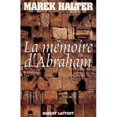 http://www.librairiedutemple.fr/1810-thickbox_default/la-memoire-d-abraham.jpg