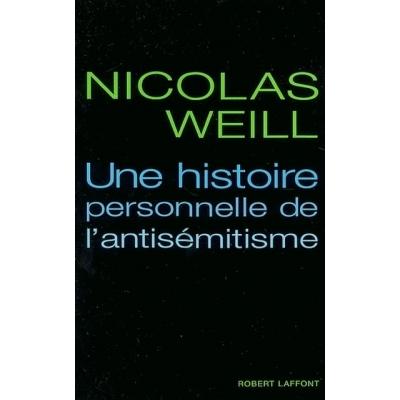 http://www.librairiedutemple.fr/1812-thickbox_default/une-histoire-personnelle-de-l-antisemitisme.jpg