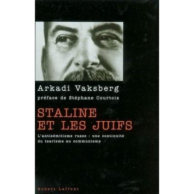 http://www.librairiedutemple.fr/1814-thickbox_default/staline-et-les-juifs.jpg