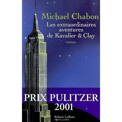 http://www.librairiedutemple.fr/1815-thickbox_default/les-extraordinaires-aventures-de-kavalier-et-clay.jpg