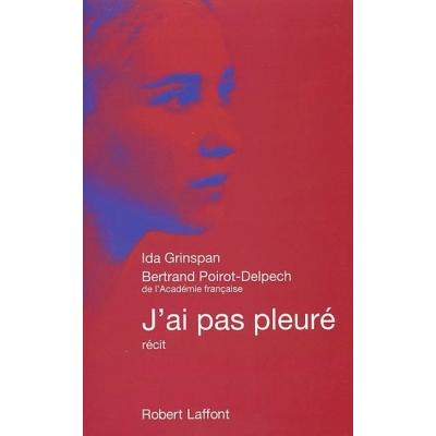 http://www.librairiedutemple.fr/1820-thickbox_default/j-ai-pas-pleure.jpg