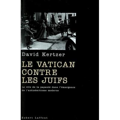 http://www.librairiedutemple.fr/1821-thickbox_default/le-vatican-contre-les-juifs.jpg