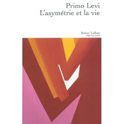 http://www.librairiedutemple.fr/1823-thickbox_default/l-asymetrie-et-la-vie.jpg