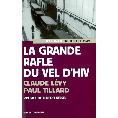http://www.librairiedutemple.fr/1825-thickbox_default/la-grande-rafle-du-vel-d-hiv.jpg