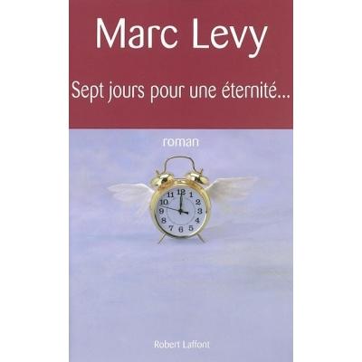 http://www.librairiedutemple.fr/1826-thickbox_default/sept-jours-pour-une-eternite.jpg
