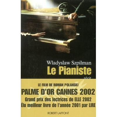 http://www.librairiedutemple.fr/1827-thickbox_default/le-pianiste.jpg