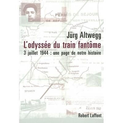 http://www.librairiedutemple.fr/1830-thickbox_default/l-odyssee-du-train-fantome--3-juillet-1944--une-page-meconnue-de-notre-histoire.jpg