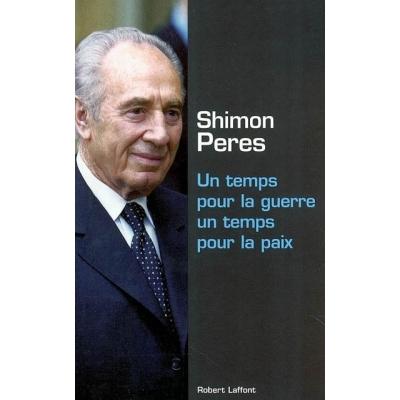 http://www.librairiedutemple.fr/1832-thickbox_default/un-temps-pour-la-guerre-un-temps-pour-la-paix.jpg