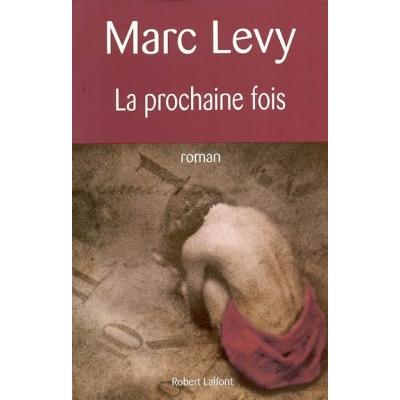 http://www.librairiedutemple.fr/1834-thickbox_default/la-prochaine-fois.jpg