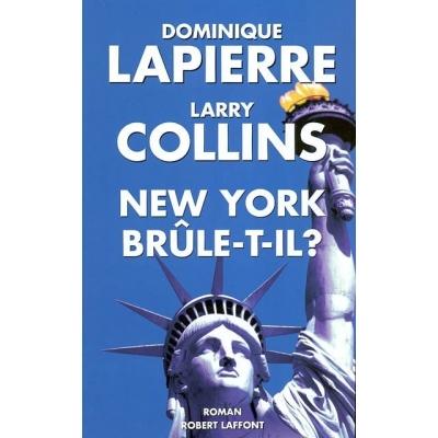 http://www.librairiedutemple.fr/1836-thickbox_default/new-york-brule-t-il-.jpg