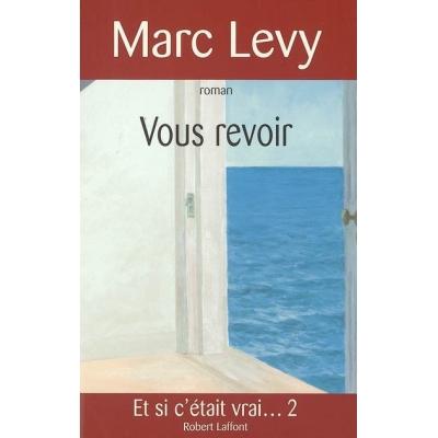 http://www.librairiedutemple.fr/1837-thickbox_default/vous-revoir.jpg