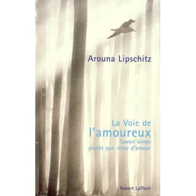 http://www.librairiedutemple.fr/1838-thickbox_default/la-voie-de-l-amoureux.jpg