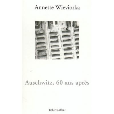http://www.librairiedutemple.fr/1840-thickbox_default/auschwitz--60-ans-apres.jpg
