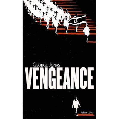 http://www.librairiedutemple.fr/1844-thickbox_default/vengeance.jpg