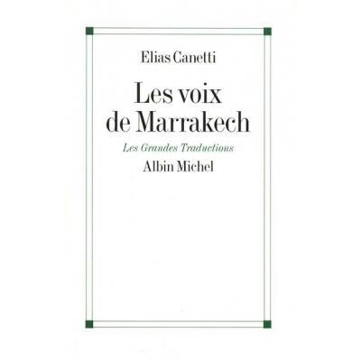 http://www.librairiedutemple.fr/1854-thickbox_default/les-voix-de-marrakech.jpg