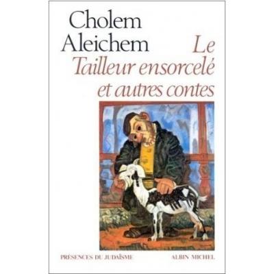 http://www.librairiedutemple.fr/1858-thickbox_default/le-tailleur-ensorcele.jpg
