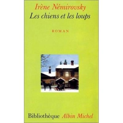 http://www.librairiedutemple.fr/1862-thickbox_default/les-chiens-et-les-loups.jpg