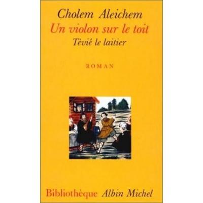 http://www.librairiedutemple.fr/1869-thickbox_default/un-violon-sur-le-toit---tevie-le-laitier.jpg