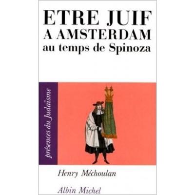 http://www.librairiedutemple.fr/1881-thickbox_default/etre-juif-a-amsterdam.jpg