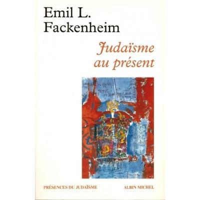 http://www.librairiedutemple.fr/1886-thickbox_default/judaisme-au-present.jpg
