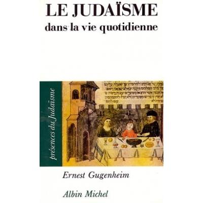 http://www.librairiedutemple.fr/1890-thickbox_default/le-judaisme-dans-la-vie-quotidienne.jpg