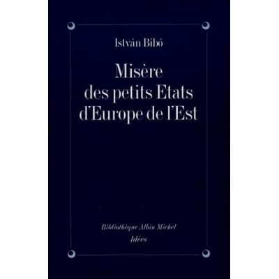 http://www.librairiedutemple.fr/1902-thickbox_default/misere-des-petits-etats-d-europe-de-l-est.jpg