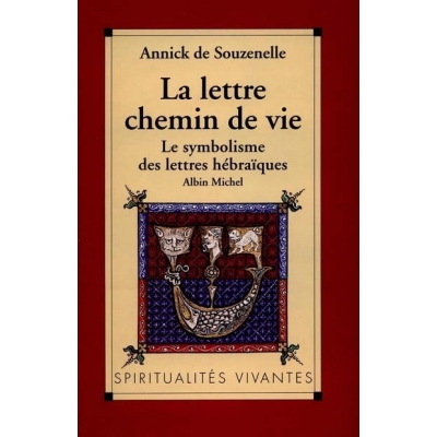 http://www.librairiedutemple.fr/1905-thickbox_default/la-lettre-chemin-de-vie.jpg