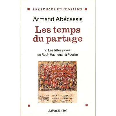http://www.librairiedutemple.fr/1908-thickbox_default/les-temps-du-partage---fetes-juives-de-roch-hachana-a-pourim---tome-2.jpg