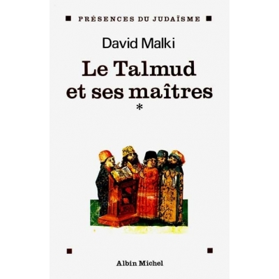 http://www.librairiedutemple.fr/1910-thickbox_default/le-talmud-et-ses-maitres--tome-1.jpg