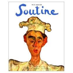 SOUTINE