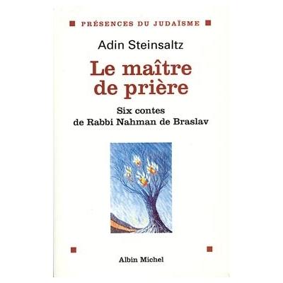 http://www.librairiedutemple.fr/1923-thickbox_default/le-maitre-de-priere---6-contes-de-rabbi-nahaman.jpg