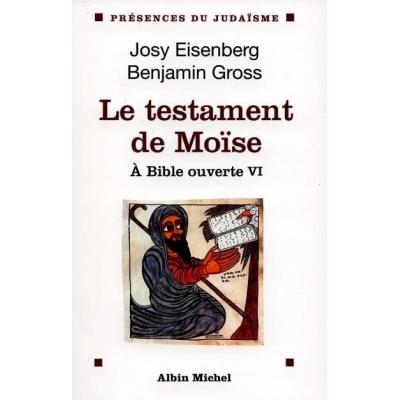 http://www.librairiedutemple.fr/1938-thickbox_default/a-bible-ouverte-tome-vi---le-testament-de-moise.jpg