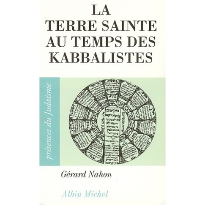 http://www.librairiedutemple.fr/1953-thickbox_default/la-terre-sainte-au-temps-des-kabbalistes.jpg